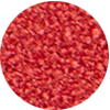 cherry-red.png